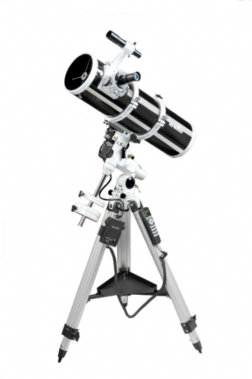 Sky-Watcher Explorer 150P (EQ3 PRO SynScan)